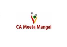 CA Meeta Mangal