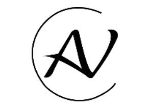 CA Ankit Varshney Classes