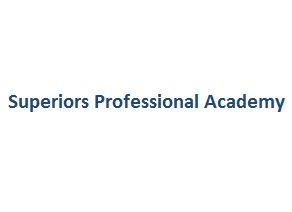 Superiors Professional Academy