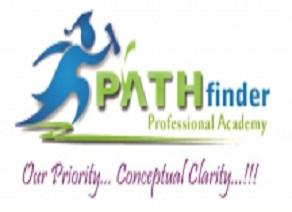 Pathfinder Professional Academy