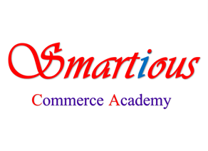 Smartious Commerce Academy