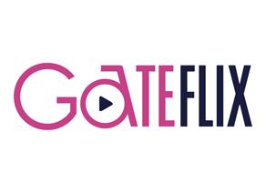 Gateflix