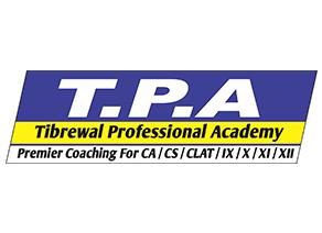 Tibrewal Professional Academy