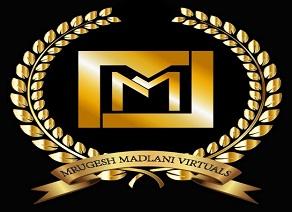 CA Mrugesh Madlani