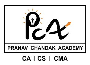 Pranav Chandak Academy