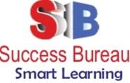 Success Bureau