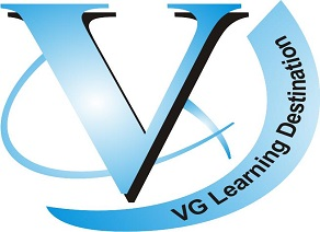 VG Learning