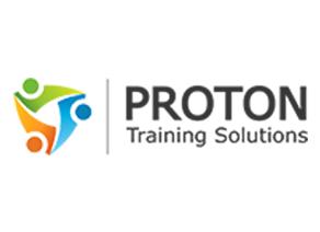 Proton Training Solution