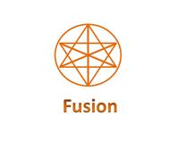 Fusion Test