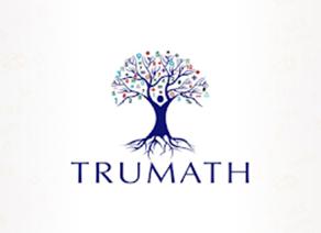 TruMath