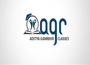Aditya Gambhir Classes