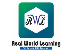 Real World Learning
