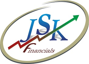 JSK Financials