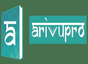 ArivuPro