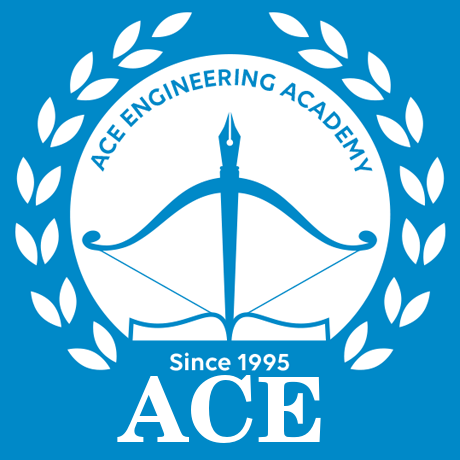 ACE Engeneering Publications