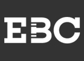 Eastern Book Company