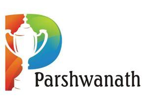 Parshwanath Classes