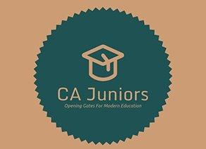 CA Juniors
