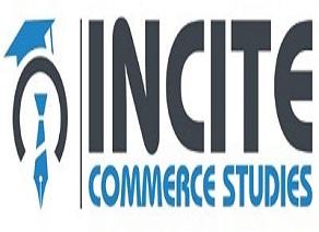 Incite Commerce Studies