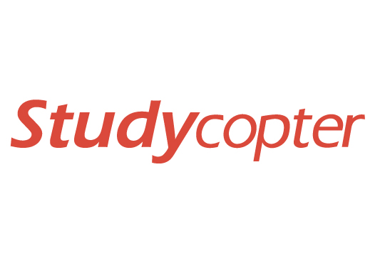 StudyCopter