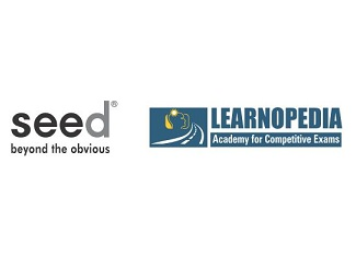 Seed Learnopedia Institute of Competitive Exams