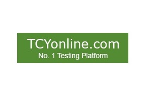 TCYonline
