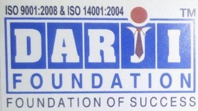Darji Foundation