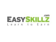 Easyskillz