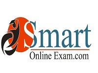 Smart Online Exam