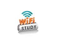 Wifi Study