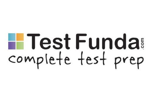 Test Funda