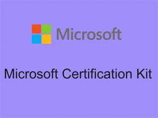 microsoft certification vouchers by suresuccess