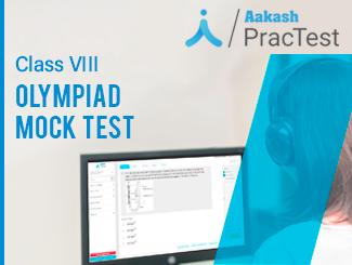 Aakash Online Test Series for JEE Main, JEE Advanced, NEET, Class
