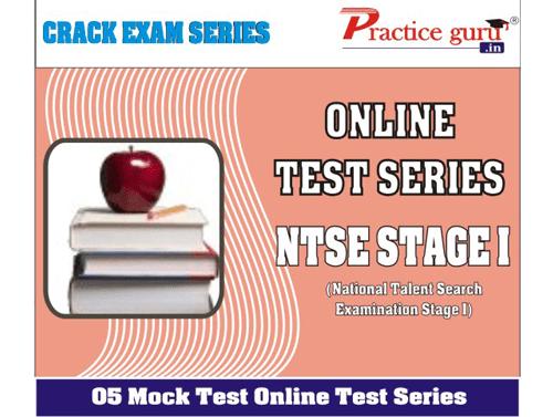 5 Online (Full Course) Mock Tests for COMEDK By Practice Guru